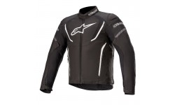 Chaqueta impermeable T-JAWS v3