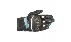 Guantes Stella SP X Air Carbon v2