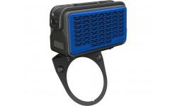 Altavoz Bluetooth resistente al agua MB Quart