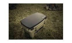 Polaris Northstar® Cooler - Cojín de asiento