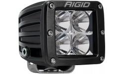 Luz LED de inundación Rigid® D-Series Pro