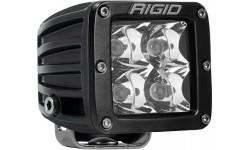 Luz LED Rigid® D-Series Pro Spot LED