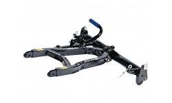 Marco de arado ATV Glacier® Pro Lock & Ride® Steel