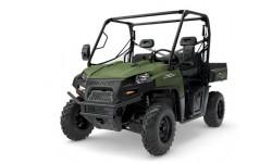 Ranger 570 Full Size