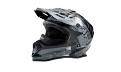 Casco Moto 509® Altitude Adult