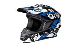Casco Tenacity Helmet