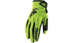 Guantes Sector