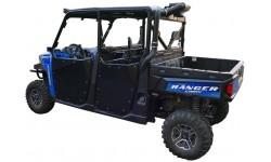Separador de Partículas Ranger 900/1000 y 570 Full Size 2013-2017