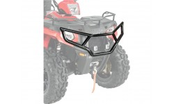 Defensa delantera Sportsman 570/ 450 H. O