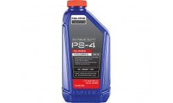 PS-4 Extreme Duty Aceite Motor 1 L