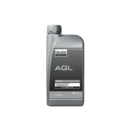 AGL - Caja cambios - 1L