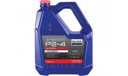 PS-4 EXTREME DUTY Aceite Motor 4 L