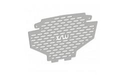 Rejilla radiador Aluminio RZR 570