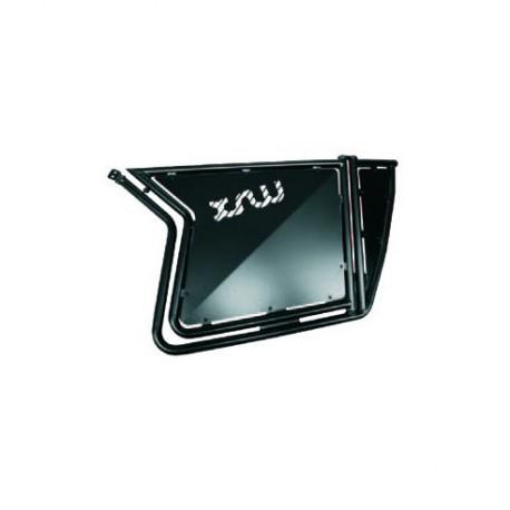 Kit puertas Aluminio RZR 800