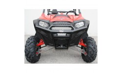 Defensa delantera PX2 RZR XP 900