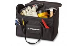 Bolsa de herramientas XL