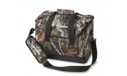 Bolsa de camuflaje XL Polaris® Pursuit®