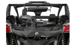 Separador de Partículas Can-Am Maverick X3®  2017-2018