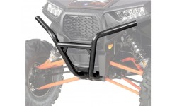 Defens delante Low Profile Bumpers