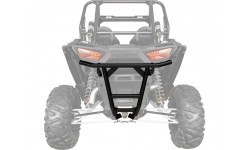 Defensa trasera Low Profile Bumpers