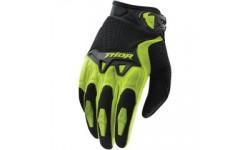 Thor - Spectrum Gloves