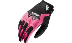 Thor Spectrum Women's Gloves