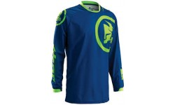 Thor Youth Phase S16Y Jersey