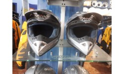 Casco Cross Airoh Helmet