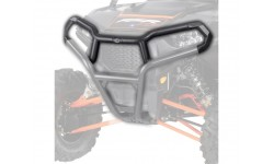 DEfensa delantera Extreme Bumper Attachment RZR