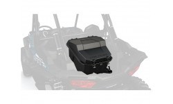 Lock & Ride® Cargo Box RZR