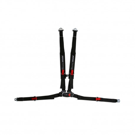 Cinturones / Arnés 4 Puntos