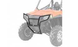 FRONT DELUXE BRUSHGUARD RZR 570