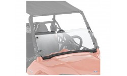 Half Windshield RZR 170