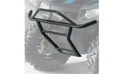 Front Brushguard RZR 170