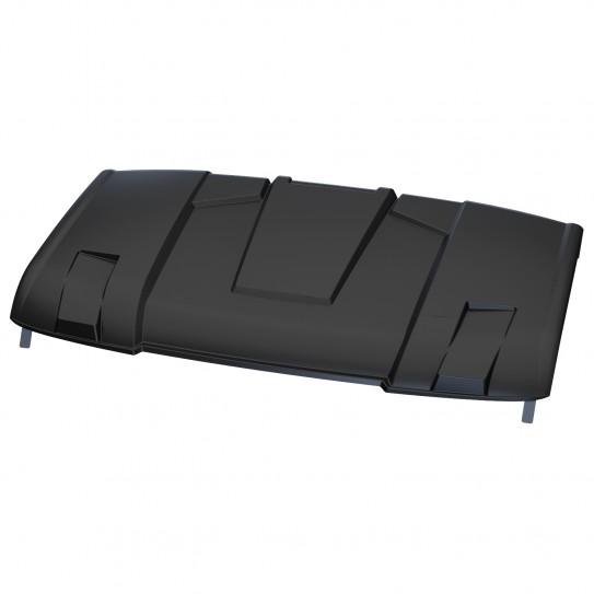 Lock & Ride® Premium Roof -